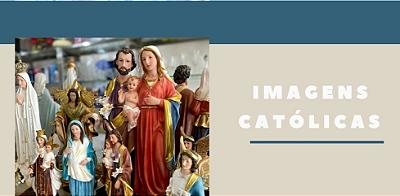 Imagens católicas