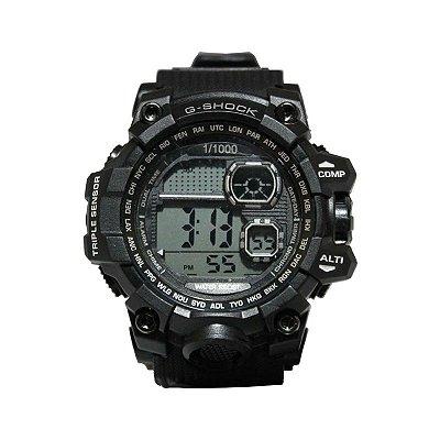 Relógio Digital G-Shock