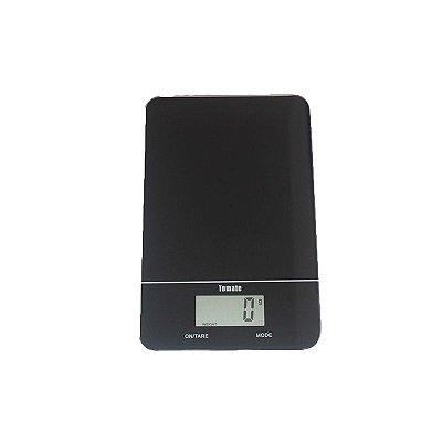 Balança Dagg Digital Alta Precisão até 5kg
