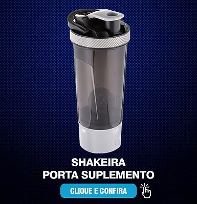 Mini Banner Shakeira