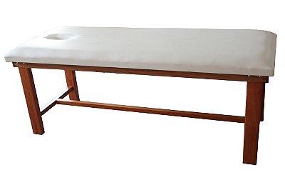 Maca Para Massagem Smart - 75cm largura