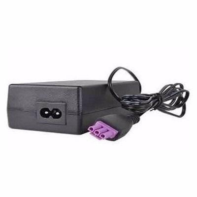 Fonte Impressora Hp Plug Roxo 32V 625mA