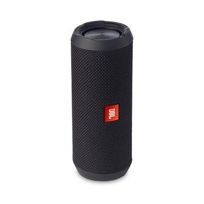 Caixas de Som Bluetooth JBL Flip3