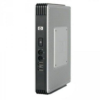 COMPUTADOR THIN CLIENT (HP) 32GB