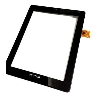 Tela Touch Tablet Positivo Ypy 10stb 10 Polegadas