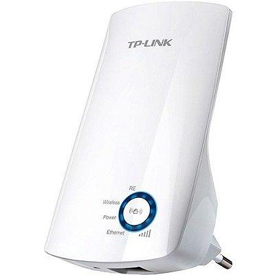 Repetidor de Sinal Wireless TP LINK 850RE