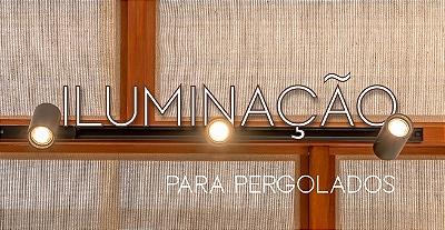 Mini Banner I - Iluminação