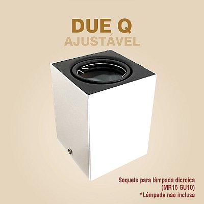 DUE Q