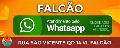 Stillo Falcão