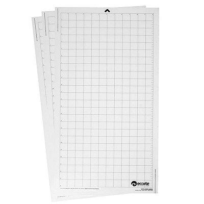 Kit 3 Bases de corte Silhouette Cameo 30x60