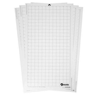 Kit 5 Bases de corte Silhouette Cameo 30x60