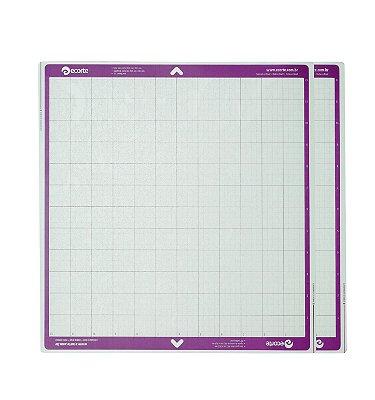 Kit 2 Bases de corte Silhouette Cameo 30x30