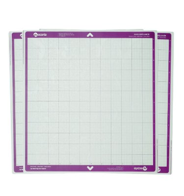 Kit 3 Bases de corte Silhouette Cameo 30x30