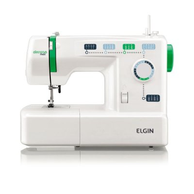 Elgin Decora Mais JX-2011