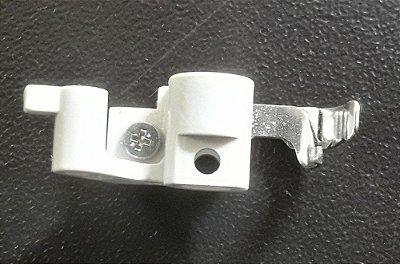 Enfiador de Linha Janome MC500E - 862627005
