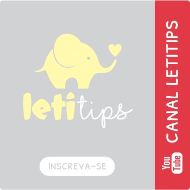 Canal Letitips