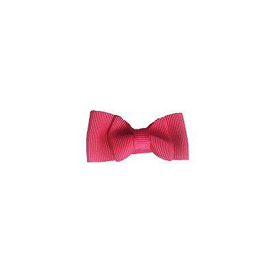 Laço Letiti Pink P