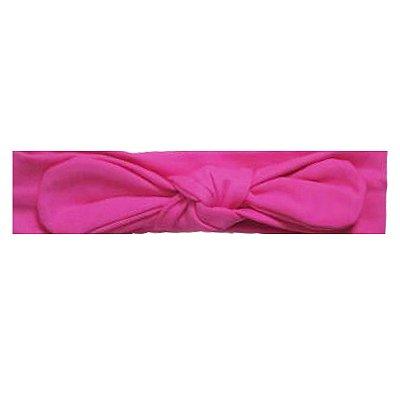 Faixa Pink