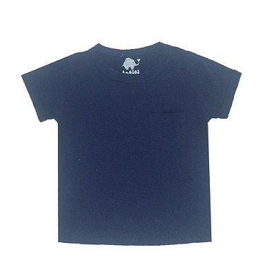 Camiseta Beto