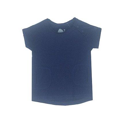 Camiseta Caetano