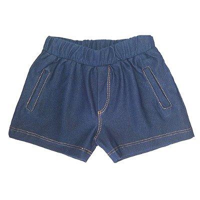 Shorts Julio