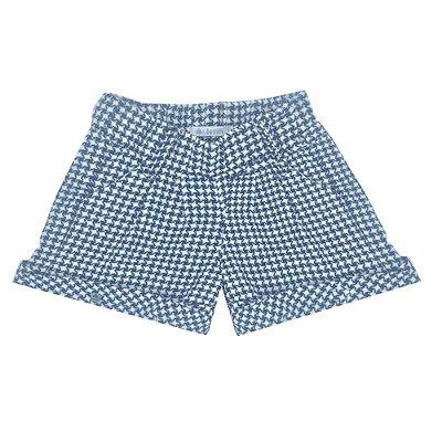 Shorts Carol