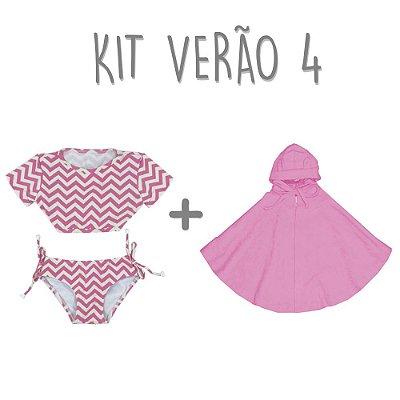 Kit Verão 04