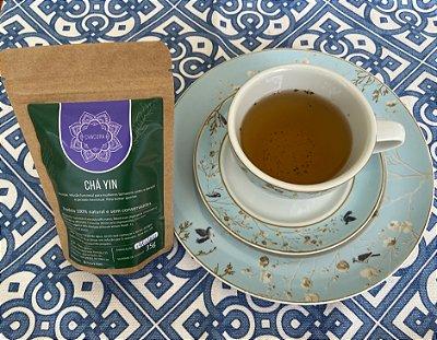 Chá Yin