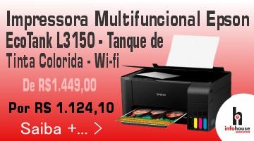 IMPRESSORA_L3150