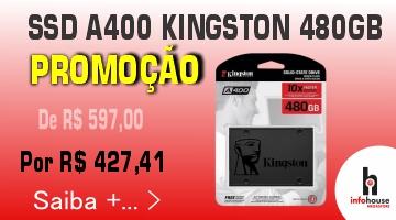ssd_480gb_kingston