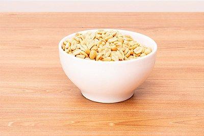 Amendoim Agridoce
