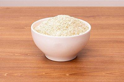 Quinoa Branca em Flocos