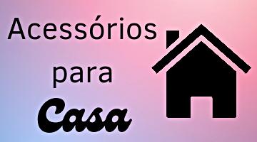 Mini Banner Casa