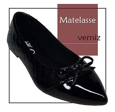 0f621f9a3d SAPATILHAS - Cabana Shoes Atacado