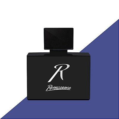 Perfume Renascence Blue