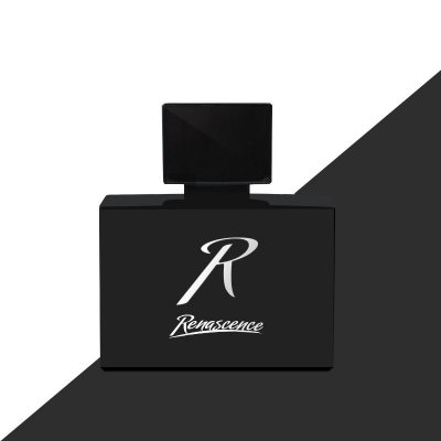 Perfume Renascence Black