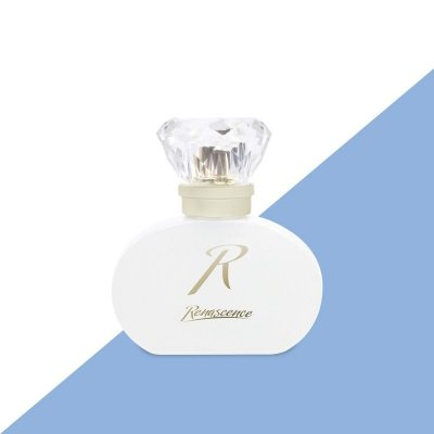 Perfume Renascence Angel