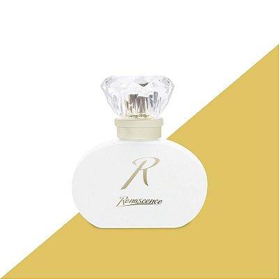 Perfume Renascence Lady