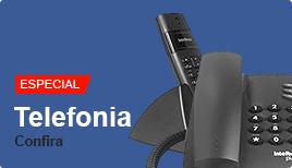 Telefonia G Oliveira