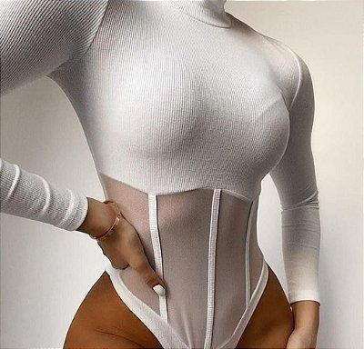Body Lígia