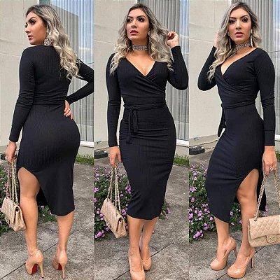 Vestido  Jennyfer