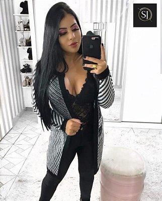 Cardigan Claudia