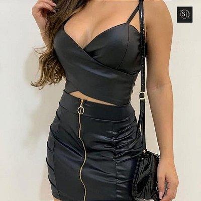 Conjunto Ariana