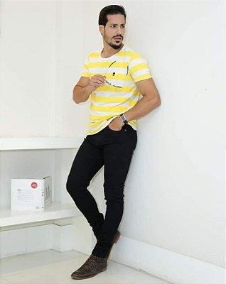Calça Color Adriano