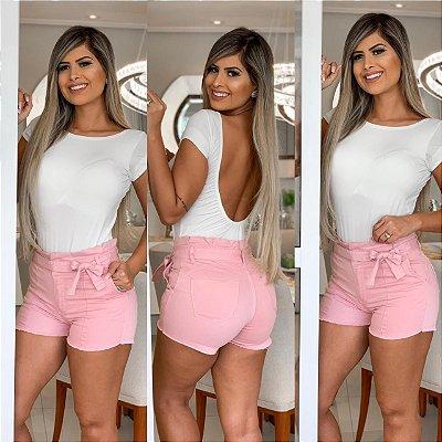 Shorts Luana