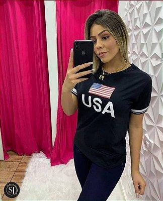 T shirts USA