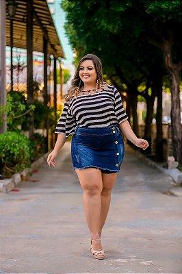 Shorts Saia  Camilly