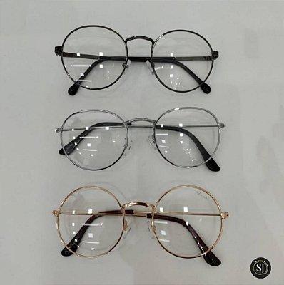 Óculos Gabriela