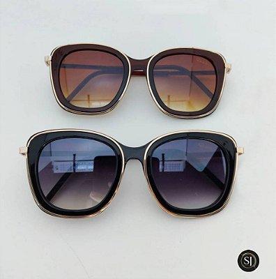 Óculos Patricia