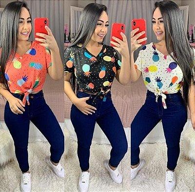 T -Shirt Carolina